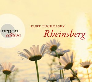 Rheinsberg