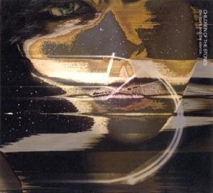 The Stars & The Silence