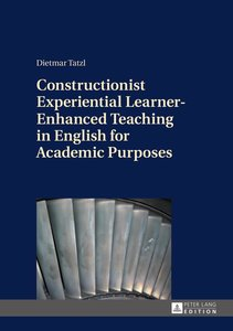 Constructionist Experiential Learner-Enhanced Teaching in Englis