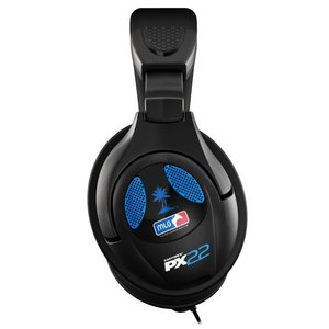 Turtle Beach Ear Force PX22 - universales Gaming-Headset mit Ver