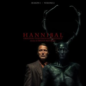 Hannibal O.S.T.-Season 1,Volume