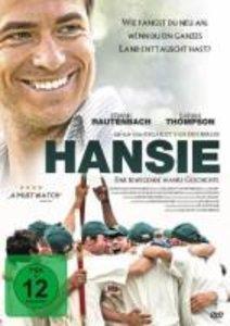 Hansie - Eine wahre Geschichte