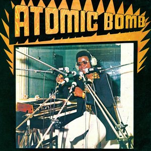 Atomic Bomb