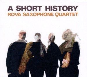 Rova A Short History