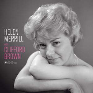 With Clifford Brown (180g Vinyl)-Leloir Collecti