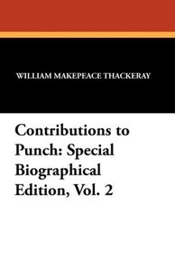 Contributions to Punch