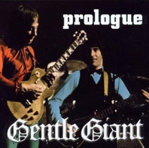 Prologue Live 1974 & 1975