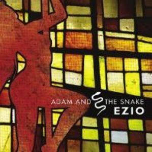 Adam And The Snake
