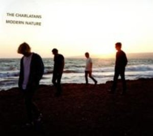 Modern Nature (Deluxe Edition 2CD)