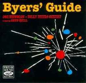 Byers Guide