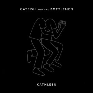 KATHLEEN AND THE OTHER THREE (VINYL)