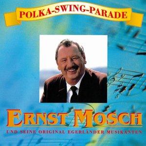 Polka-Swing-Parade