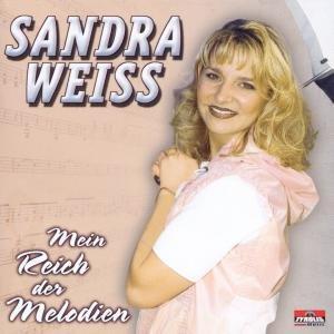 Mein Reich Der Melodien