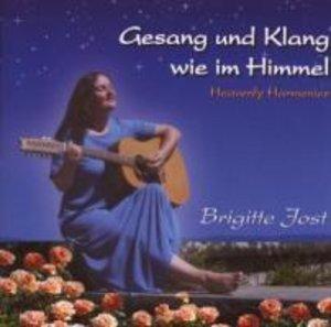 Gesang Und Klang Wie Im Himmel
