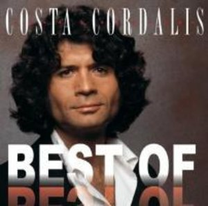 Best Of Costa Cordalis
