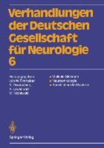 Multiple Sklerose Neuroonkologie Konstitutionelle Dyslexie