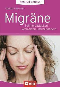 Gesund leben - Migräne