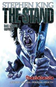 The Stand 03: Überlebende