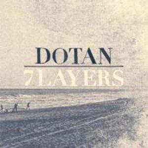 7 Layers (Ltd. Mintpack)