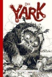 Der Yark