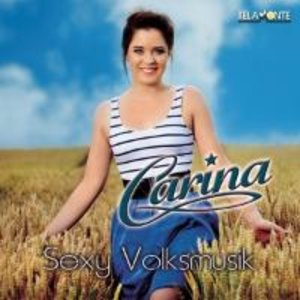 Sexy Volksmusik
