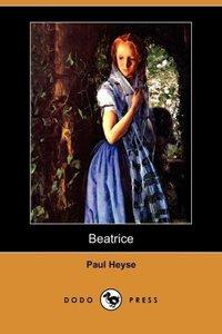 Beatrice (Dodo Press)