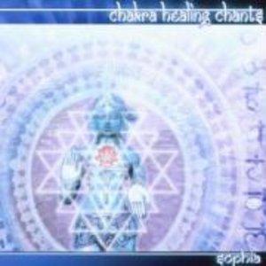 Sophia: Chakra Healing Chants