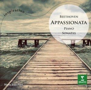 Appasionata:Piano Sonatas