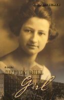 Cotton Mill Girl - zum Schließen ins Bild klicken