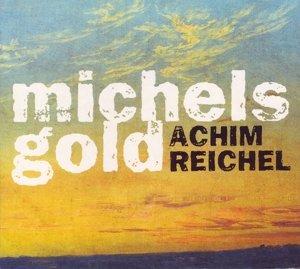 Michels Gold