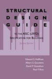Structural Design Guide