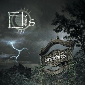 Griefshire