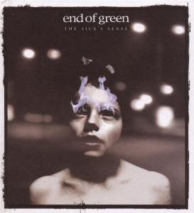 The Sick's Sense (Limited Ed.)