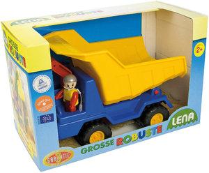 Lena 08650 - Großer robuster Muldenkipper