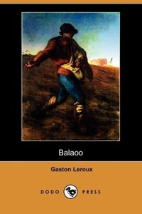 Balaoo (Dodo Press)