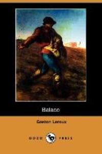 Balaoo (Dodo Press)