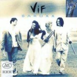 Vif Baroxx I