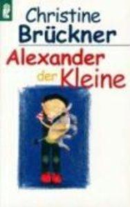 Alexander der Kleine