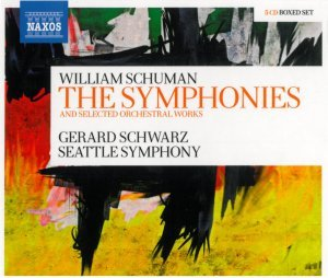 Symphonien U.Orchesterwerke