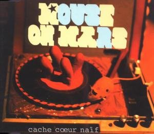 Cache Couer Naif
