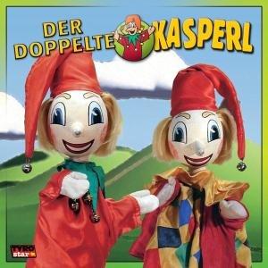 Der Doppelte Kasperl