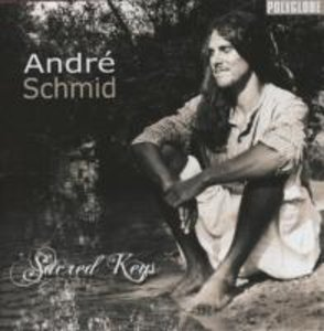 Sacred Keys