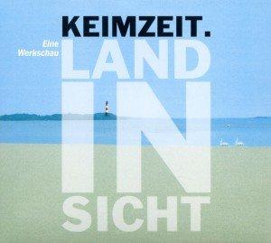 Land In Sicht-Eine Werkschau 2012
