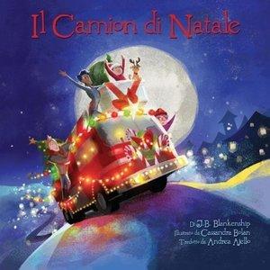 Il Camion Di Natale