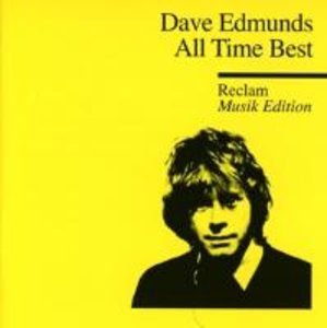 All Time Best-Reclam Musik Edition 42