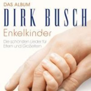 Enkelkinder - Das Album