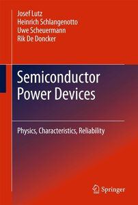 Semiconductor Power Devices