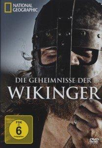 Die Geheimnisse der Wikinger