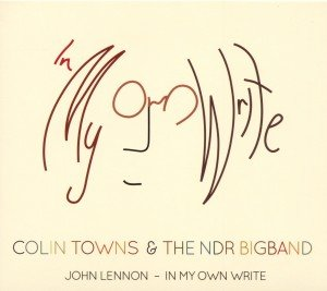 John Lennon-In My Own Write