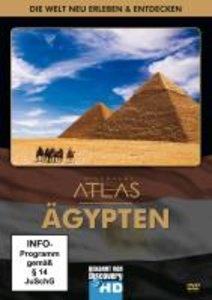 Ägypten-Die Welt Neu Erleben & Entdecken